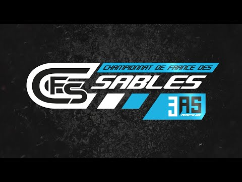 3AS Racing rejoint le CFS