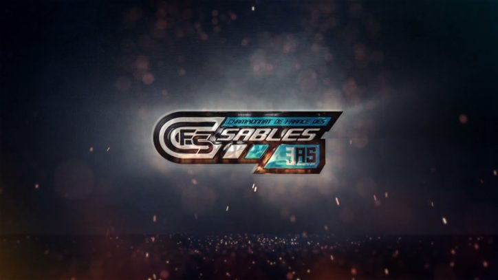 Teaser CFS 2021 2022